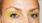 höstens 5 smaskigaste makeup trender