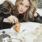 Zara Larsson & Olivia Gateau bbf story