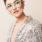 Make-up för glasögonormar