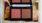 Skräddarsydd makeup från Snowcrystal