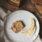 Chez Wood´s Desserts