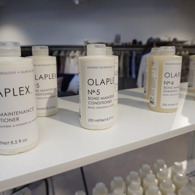 Allt ni behöver veta om Köpenhamn