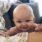 Resa med bebis – mina 8 bästa tips
