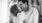 Elsa & Pontus – A Love Story