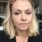 Eternal Eyeliner från Linda Hallberg Cosmetics
