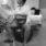 Julia Stridh – Min förlossning