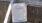 Acasia Skincare Sheetmask, tredje produkten i goodiebagen