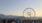 Framför och bakom Coachella