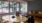 Åker Viking Line, bor på Hanaholmen och gör Friday Lab retreat