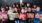Tips på barnaktivitet före jul: Aktion julklappen