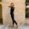Morgonstudio, Soho House och sköna jeans
