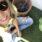 Gwyneth Paltrows Goop-serie