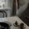 Mikro-livskris och solkatter i köket