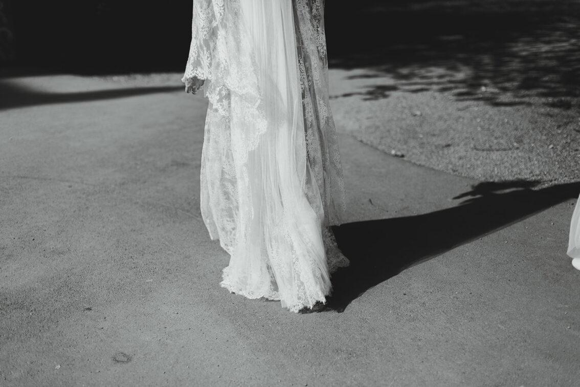 Mia Cash Wedding