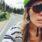 Fiska, cykla och vandra i Mammoth lakes