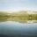 Summer in stills – Kungsleden