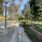 Helg, badrum, cykling & lampor…