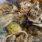 Ett drömhus, några loppisfynd & glutenfria semlor