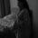 Sammanfattning och anteckningar från min andra graviditet
