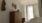 Chambre separé