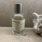 veckans stiltips – parfym