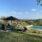 Toscana 4-ever